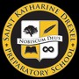 St. Katharine Drexel Preparatory School Photo - St. Katharine Drexel Preparatory School 5116 Magazine Street New Orleans, LA 70115 504 899 6061