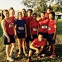 Classical Christian School For The Arts Photo #6 - 5K Relay