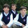 Providence Classical Christian School Photo #3