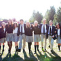 St. Stephen's Academy Photo - SSA - A Classical Christian School