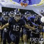 Franklin Christian Academy Photo #4