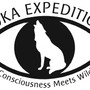Kroka Expeditions Photo