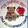 Learning Spot Child Develpoment Center Photo