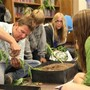Ripon Christian Schools Photo #2 - Ag Day - Fall 2012
