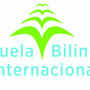 Escuela Bilingue Internacional Photo