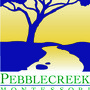 Pebblecreek Montessori Photo