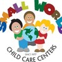 Small World Child Care Photo #2