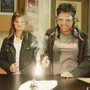 Providence School Photo #1 - Students enjoy hands-on learning in science and other STEM programs