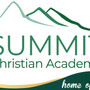 SUMMIT Christian Academy Photo