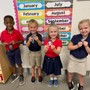 Thales Academy Knightdale Pre-K-8 Photo #9