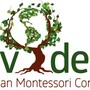 Providence: A Christian Montessori Community Photo - Come Grow With US!