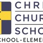 Christ Church School Photo #3 - Christ Church School - Academic Excellence Enriched by Faith