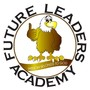 Future Leaders Academy Of Kendall Corp Photo