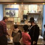 Dover First Christian School Photo #7 - Upper Graders participate in a History Study Tour every year. Students attended the Civil War Medical Museum in Maryland on our Civil War Study Tour.