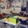 Kindercare Learning Center Photo #6 - Discovery Preschool Classroom