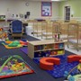Yardley KinderCare Photo #3 - Infant Classroom