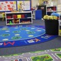 Yardley KinderCare Photo #5 - Discovery Preschool Classroom