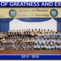 Academy Of Greatness And Excellence Photo #3 - AGE Islamic School (2015 - 2016)