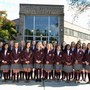 "Villa Victoria Academy Photo #6 - We welcome you to visit and see if your daughter is a ""Villa Girl."""