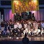 BASIS Independent McLean Photo #3 - Primary students perform the classics.