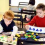 Illumination Learning Studio Photo #2 - Our program lies miles apart from other preschool programs which function more like play-schools. Students here are engaged in a true-learning experience that is aimed at advancing the pace in which preschoolers learn to read, write and reason.