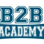 B2B Academy Photo - B2B Academy, located in Roanoke, Texas, specializes in dyslexia, dysgraphia, dyscalulia, ADHD and other cognitive learning differences.