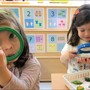 German International School Chicago Photo - STEAM in Preschool