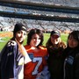 La Academia At The Denver Inner City Parish Photo #5 - 10 Ten Trip to the Bronco Game