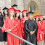La Academia At The Denver Inner City Parish Photo #2 - Graduation 2010