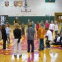 Shining Mountain Waldorf School Photo #1 - Movement