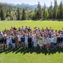 Telluride Mountain School Photo - Telluride Mountain School is an innovative learning community where strong academics, enriching experiences, and meaningful relationships develop confident, curious students who passionately contribute to the world.