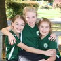 Mooreland Hill School Photo #4 - Making friendships that last a lifetime.