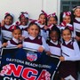 Azalea Park Baptist School Photo #2 - Our APBS Cheer team won First Place in the Daytona Classic 2019. We believes students should be well rounded, with a strong academic curriculum that is faith center and promotes Music, Art and Sports!