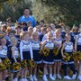 Beaches Chapel School Photo #2 - Enrichment program, STARS, football and cheerleading!