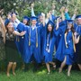 Center Academy - Mandarin Photo - Congrats grads!