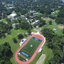 Mount Dora Christian Academy Photo - Our beautiful 70 acre campus featuring our athletic complex with stadium seating, artificial turf and olympic standard track.