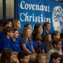 Covenant Christian School Photo