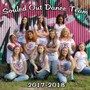 Lake City Christian Academy Photo #8 - The Souled Out Dance Team represents our school in the community performing at the Lake City Christmas Parade, Olustee Festival, school event, VA Hospital & Lake City Domiciliary.