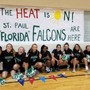 St. Paul Lutheran School Photo #4 - We love our Falcons!