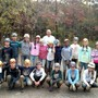 St. Paul Lutheran School Photo #3 - Class trip to the mountains of N.C.