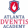 Atlanta Adventist Academy Photo - Education that connects!