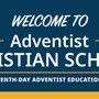 Adventist Christian School Photo - ACS teaches students academics, responsibility and accountability, respect to God and others, and service to God and the community.