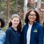 Killian Hill Christian School Photo #10 - Names 3rd Most Diverse Private School