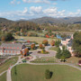 Rabun-Gap Nacoochee School Photo - Our Campus