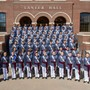 Riverside Military Academy Photo #8 - Riverside Military Academy Graduating Class