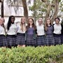 St. Vincent's Academy Photo