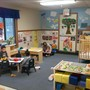 Schoenbeck KinderCare Photo #6 - Toddler Classroom