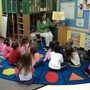 The Lutheran School Of St. Luke Photo - One of our Pre-Kindergarten classes enjoying carpet time!