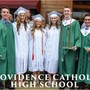 Providence Catholic High School Photo